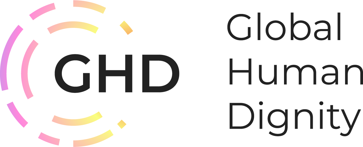GHD Foundation