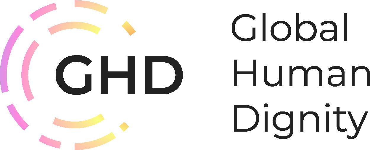 GHD Foundation